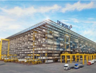 Home | Al-Rashed International Shipping Company B2B Portal